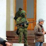 russian_troops_25