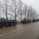 russian_troops_26