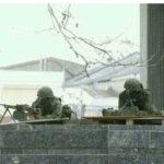 russian_troops_27