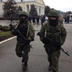russian_troops_29
