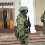 russian_troops_30