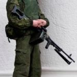 russian_troops_31