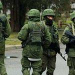russian_troops_33