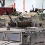 russian_troops_35