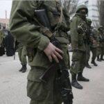russian_troops_36
