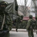 russian_troops_37