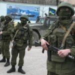 russian_troops_38