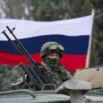 russian_troops_39