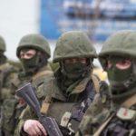 russian_troops_40