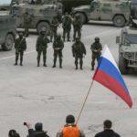 russian_troops_41
