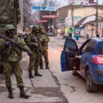 russian_troops_42