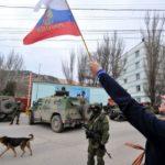 russian_troops_43