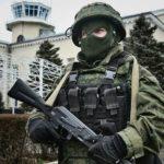 russian_troops_44