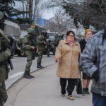 russian_troops_45