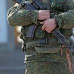russian_troops_46