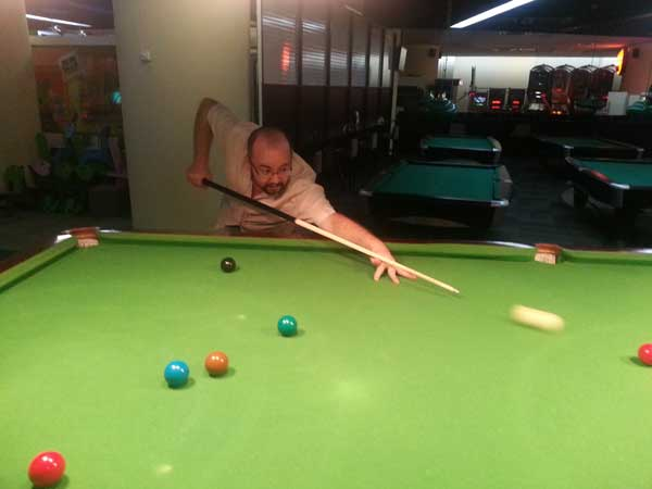 snooker-masters