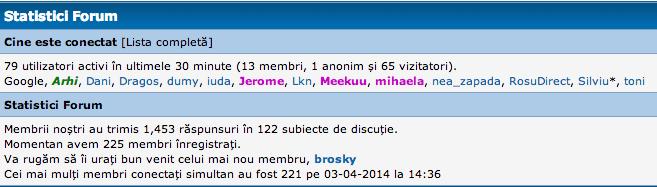 Screen Shot 2014-04-08 at 22.59.41