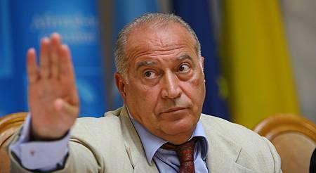 danvoiculescu