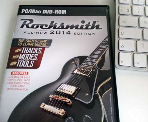 rocksmit-for-mac