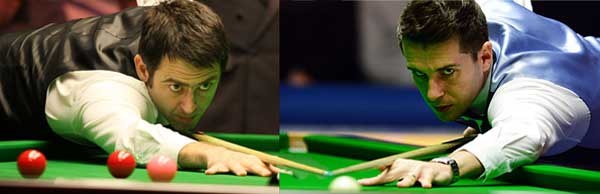 sully-selby
