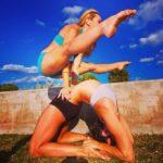 yoga_instructor_03