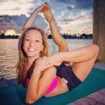 yoga_instructor_04