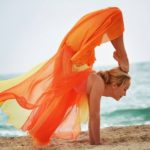 yoga_instructor_05