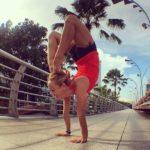 yoga_instructor_07