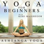 yoga_instructor_09
