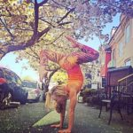 yoga_instructor_11