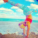 yoga_instructor_12