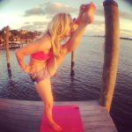 yoga_instructor_14