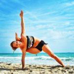 yoga_instructor_16