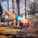 yoga_instructor_21