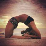 yoga_instructor_23