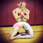 yoga_instructor_24