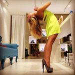 yoga_instructor_25