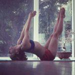 yoga_instructor_27