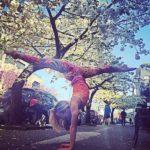 yoga_instructor_30