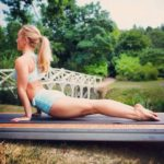 yoga_instructor_31