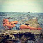 yoga_instructor_33