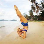 yoga_instructor_34