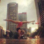 yoga_instructor_37
