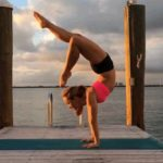 yoga_instructor_39