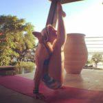 yoga_instructor_40