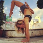 yoga_instructor_41