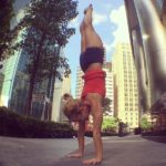 yoga_instructor_42