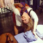 yoga_instructor_44
