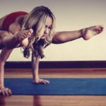 yoga_instructor_45