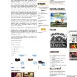 Comunicat de presă  Academia Cațavencu își suspendă activitatea editorială   Academia Catavencu